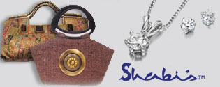 Exclusive Jewellery & Accessories
